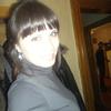 Натали, 27, г.Эмба