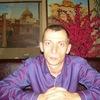 Андрей, 27, г.Ртищево