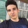 Александр, 19, г.Шахты