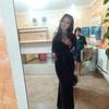 Айгерим, 24, г.Алматы (Алма-Ата)