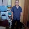 Виталий, 39, г.Ульяновск