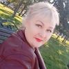 Анна, 39, г.Нижнеудинск