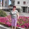 alexandra, 52, г.Brescia