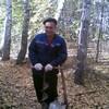 Игорь, 44, г.Самара