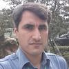 MA, 41, г.Душанбе