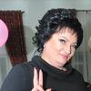 Светлана, 47, г.Бишкек