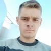 Руслан, 20, г.Ровно
