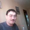 Рассул, 40, г.Коломна