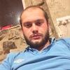 Gio G, 26, г.Тбилиси