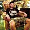 Vadim, 36, г.Бангкок