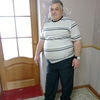 Анатолий, 58, г.Кропоткин