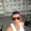 Элшан, 20, г.Кузнецк