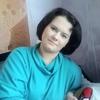 Мариша, 32, г.Светлогорск