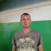 Андрей, 46, г.Усолье-Сибирское (Иркутская обл.)