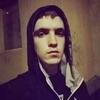 Андрей, 21, г.Ижевск