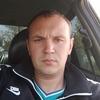 Андрей, 32, г.Южноукраинск