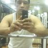 Dilshod Halil, 39, г.Ташкент