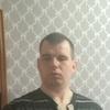 Николай, 33, г.Темрюк