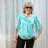 Ольга, 74, г.Архангельск