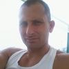 петя, 31, г.Немиров