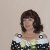 Нина, 62, г.Ржев