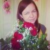 Оксана, 28, г.Киренск