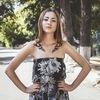 Еліс, 19, г.Киев