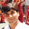 panku, 26, г.Gurgaon
