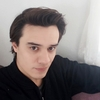 Sergen, 23, г.Измир