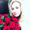 alexa, 32, г.Хабаровск