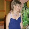 Елена, 47, г.Акимовка