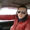 Евгений, 26, г.Могилев