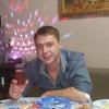 Дмитрий, 35, г.Сальск