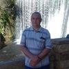 Серёга, 43, г.Омск