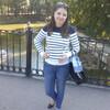 Марина, 25, г.Канберра
