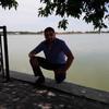 Тимур, 32, г.Грозный