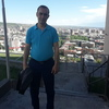 Adam, 38, г.Ереван