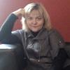 Наталья, 42, г.Тула