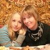 Таня, 44, г.Барань