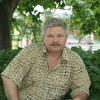 Вячеслав, 52, г.Теплодар