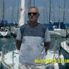 Геннадий, 63, г.Герцелия