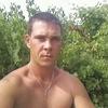 Юрий, 38, г.Черноморское