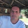 Irmantas, 43, г.Шяуляй