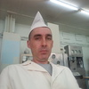Алексей, 41, г.Верхняя Салда