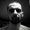 Серёга, 27, г.Каменское