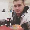 Михаил, 26, г.Байкальск