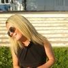 Ольга, 36, г.Пикалёво