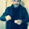 Armen, 40, г.Ереван