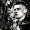 Анатолий, 29, г.Павлоград
