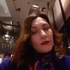 Nadiya, 35, г.Киев